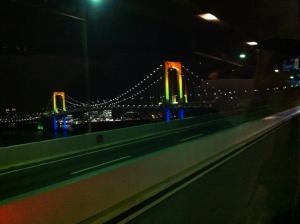 rainbow-bridge-tokyo_8566149016_o