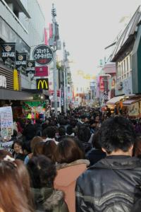 the-heaving-streets-of-tokyo_8566251234_o