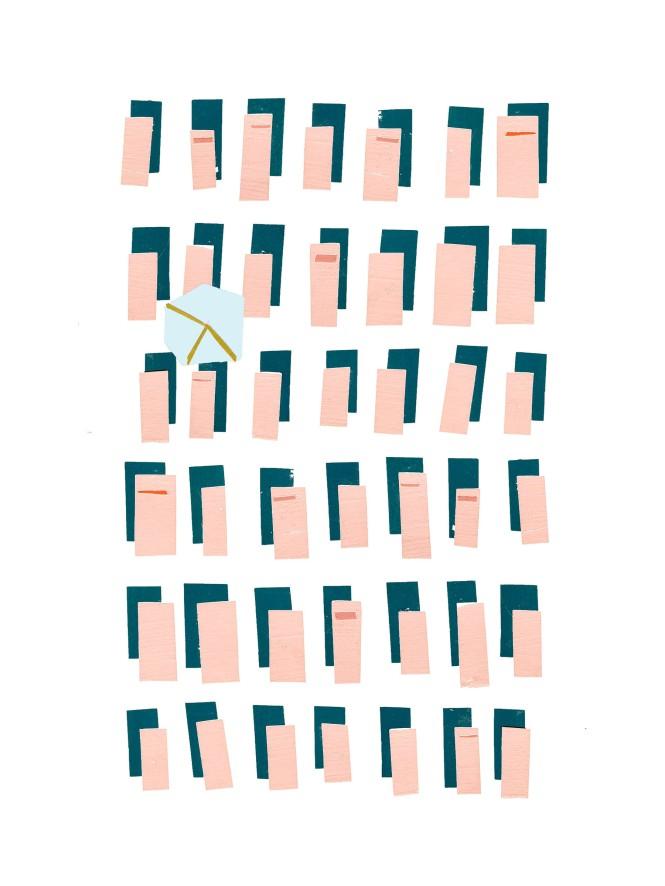 anna-spurling-deckhairs-6x8