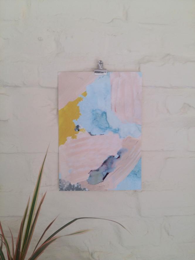 anna-spurling-ocean-painterly-2016