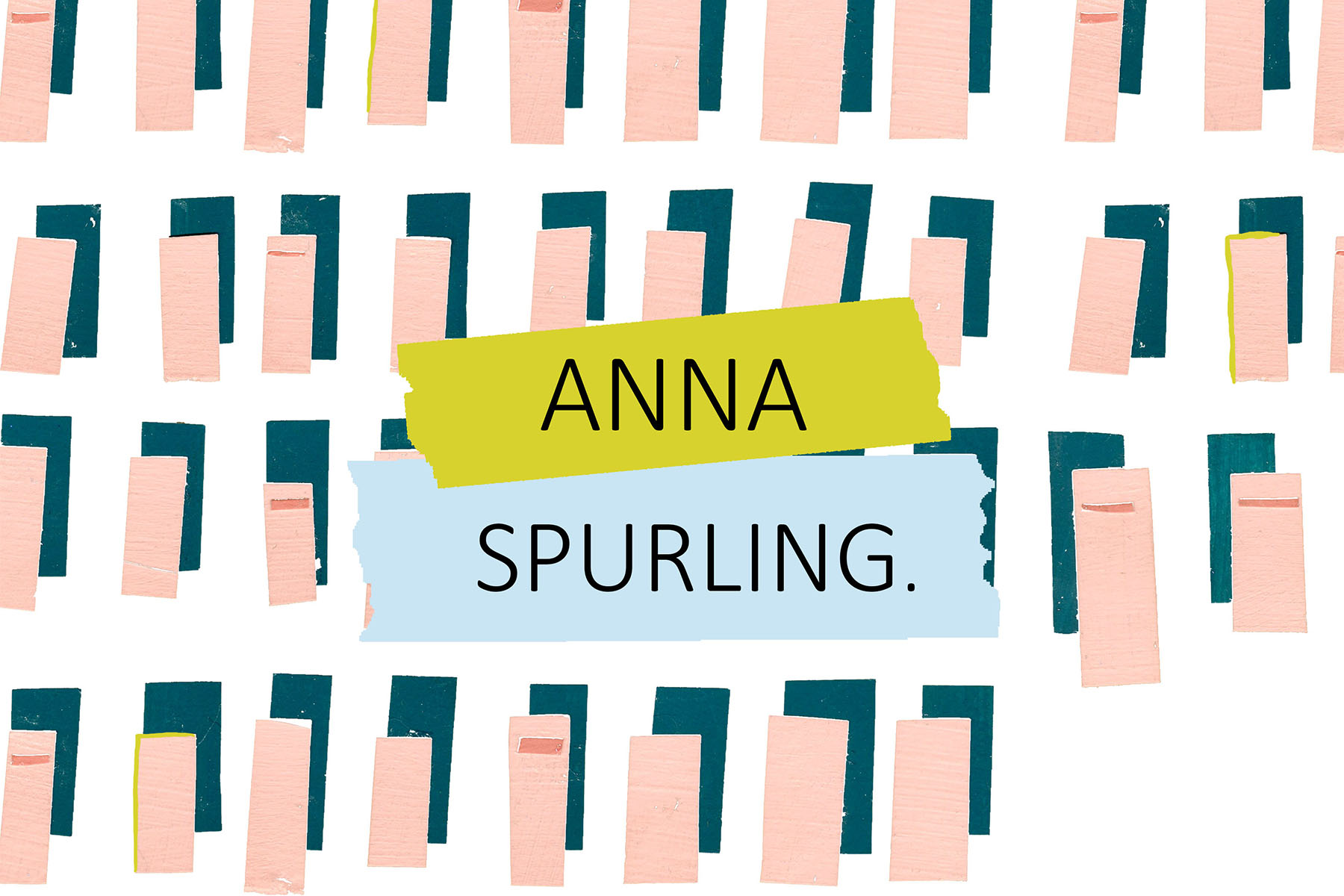 anna-spurling-postcard