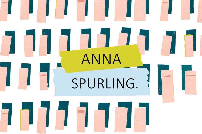 anna-spurling-postcard