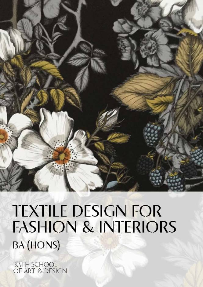 textile_design_course_leaflet_17-18_DIGITAL-ONLY_Page_1